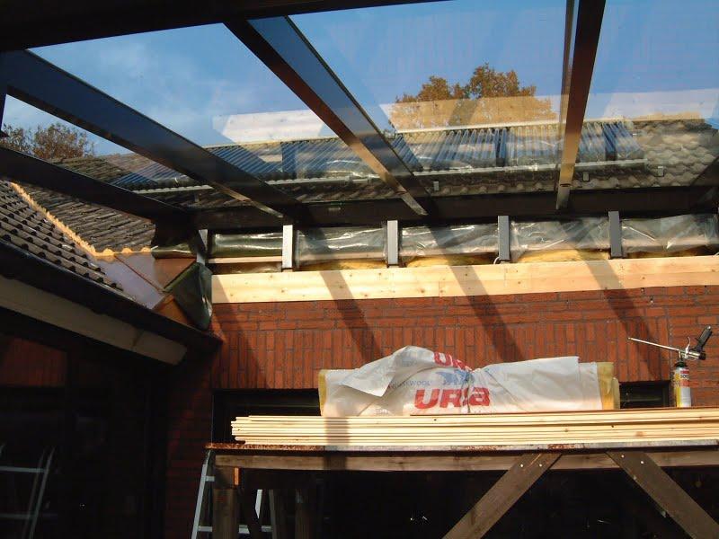 Alu terrassenbedachungen carports Markisen auf dach montage